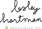 LesleyHartmanInc-logo.jpg