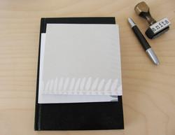 Notepaper I
