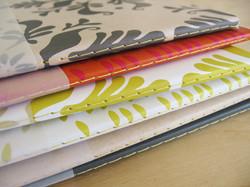 Notebook - Carnet