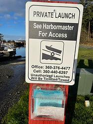 Launch Sign.jpg