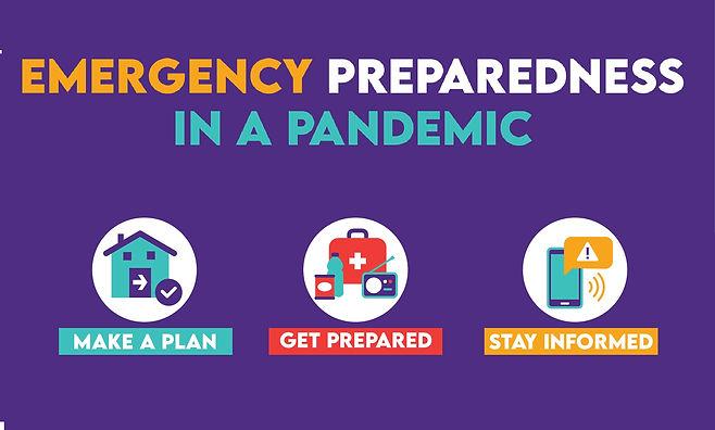 Angela_Emergency-Preparedness-Banner-5_R