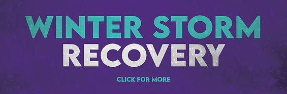 WinterStormRecovery- Banner.jpg