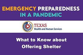 Sheltering-TxDHS.JPG