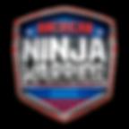 American_Ninja_Warrior_edited.png
