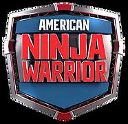 american-ninja-warrior-logo-png-9-transp