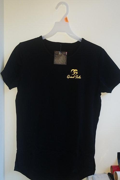 GS Performance Shirt