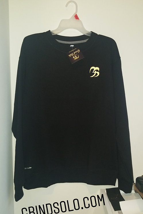 Grind Solo Sweatshirt