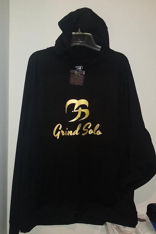 Grind Solo Hoodie