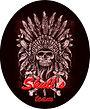 skulls team.jpg