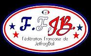 FFJB 2.jpg
