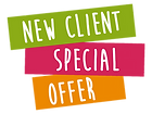 new-client-special-offer_2.png