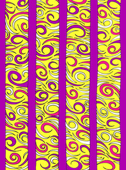 swirls and stripes4.JPG