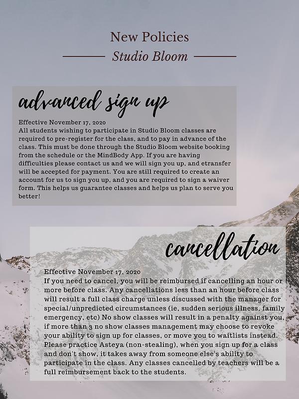 Studio Bloom Policies.png
