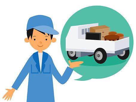 10-minitruck-furniture-staff.jpg