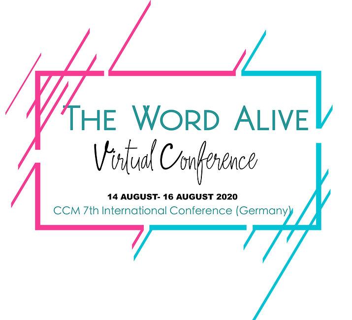 Virtual conference box.jpg