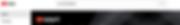 Screen Shot 2020-03-14 at 9.06.03 PM.png