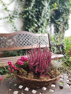 BlumeBank.jpg