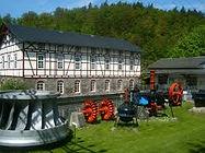 wasserkraftmuseum.jpg