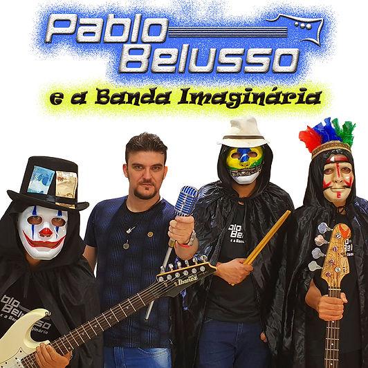 Banda Completa 01 - Feed Instagram.jpg