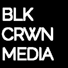 Black Crown Media NOBG.png