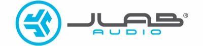 Jlab logo.webp