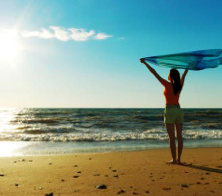 Best tips to get yourself happy