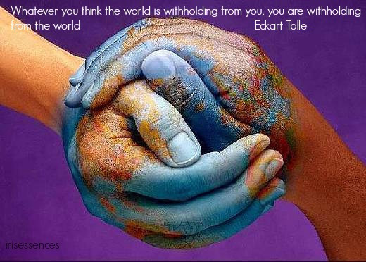 photo___hands_linked_with_world_painted_on_1_6599