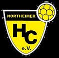 Logo nhc.png