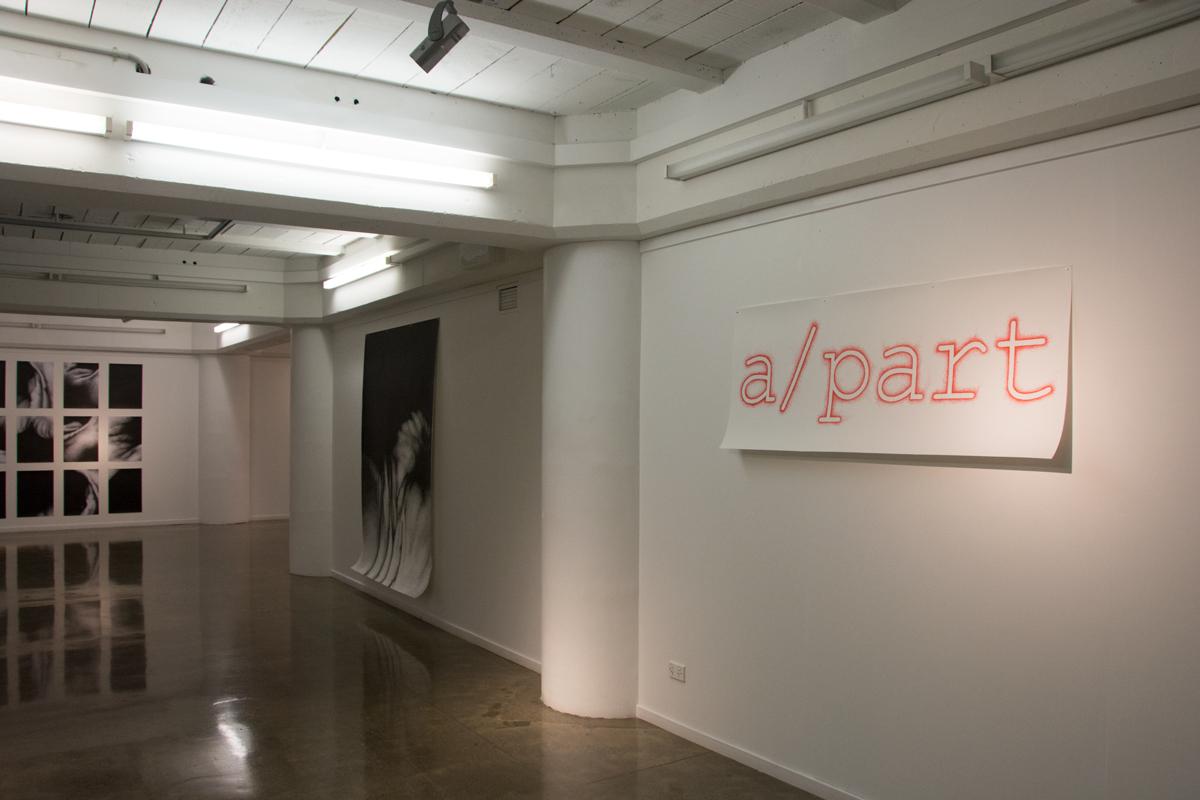 a/part, 2016