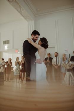 Enowen-Photography-wedding-raleigh-canno