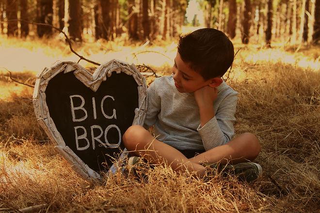 Khylan Big Bro 2.jpg