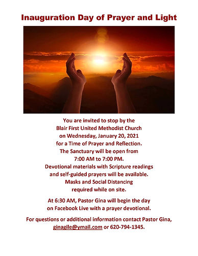 Inauguration Day of Prayer and Light.jpg