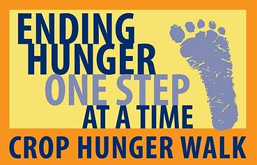 crop walk logo.png