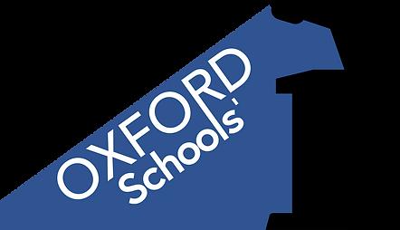Oxford Schools' logo