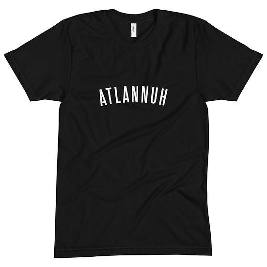 ATLANNUH TEE