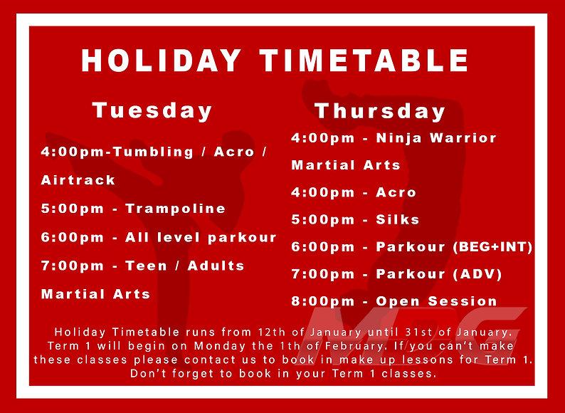 Holiday Timetable jan.jpg