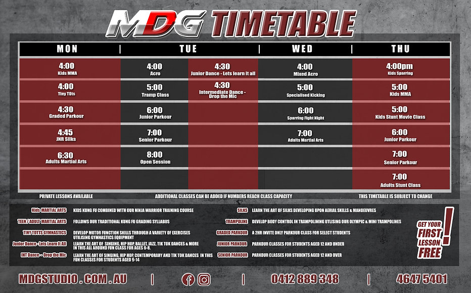 T4 2021 timetable.jpg