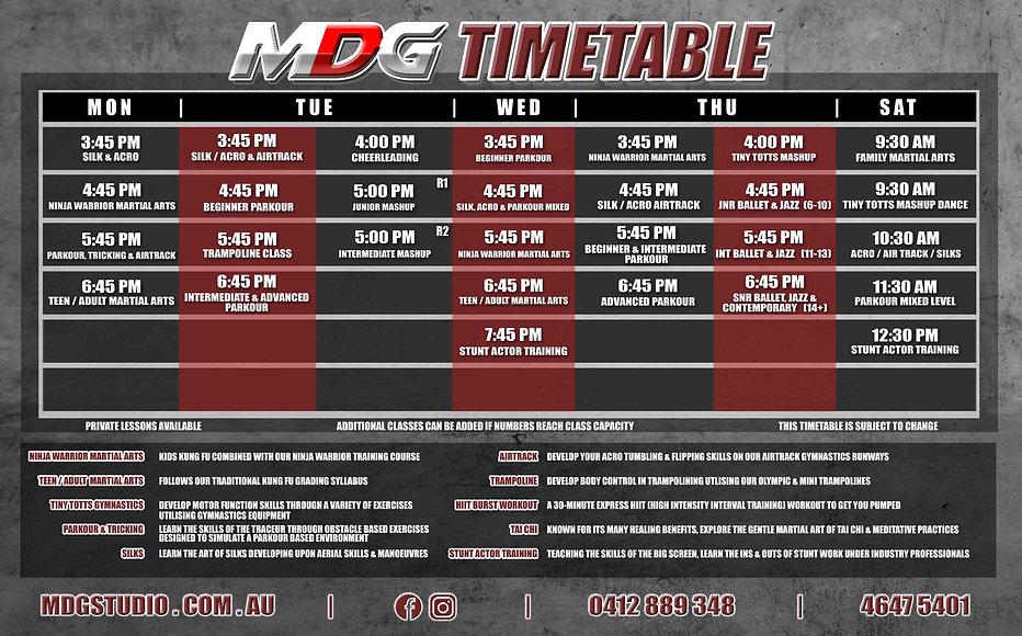 MDG_TIMETABLE_T3_2020.jpg