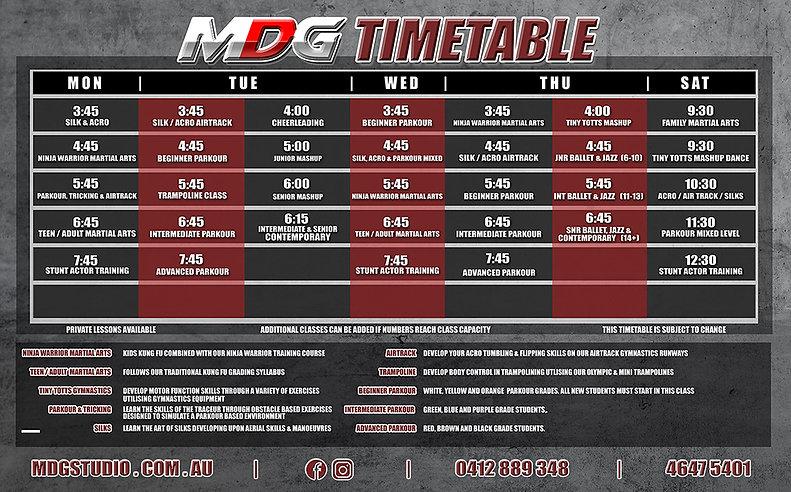 MDG_TIMETABLE_T2_2020_3.jpg