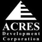 ACRES | Anderson Commercial Real Estate Services, Inc. | Dallas | Fort Worth