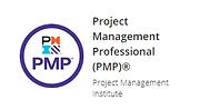 PMP certifikat.png