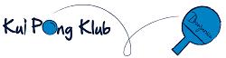KulPong Klub.png