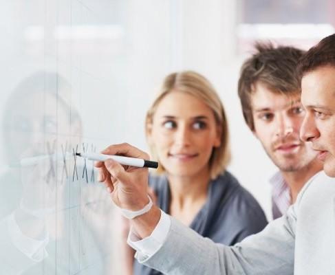 Agilan poslovni analitičar – novo ruho starog zanata