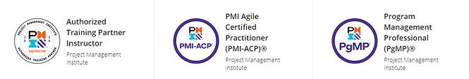 Certifikati.png