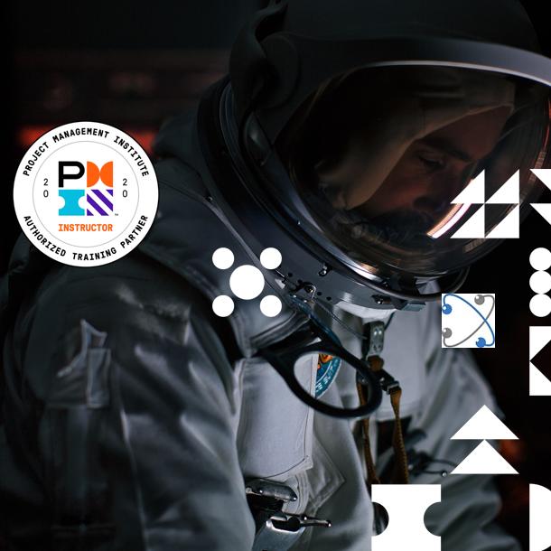 Priprema za certifikaciju Project Management Professional (PMI-PMP)