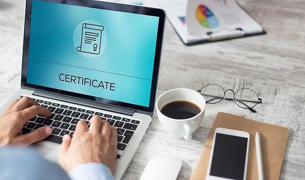Portfolio certificate.jpg