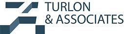 Turlon logo.jpg