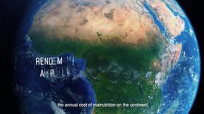 Film Documentaire sur L'AGRO ECOLOGIE AU