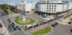 Image actu1.jpg