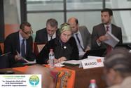 4C Maroc CCBC